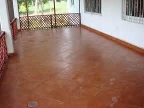 best 18 outdoor porch flooring options wallpaper cool hd