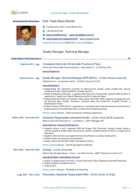 sales professional resume template 18 images sle