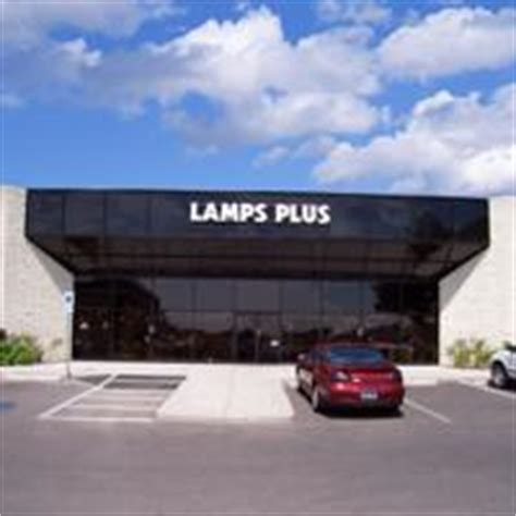 lighting stores las vegas ls plus nevada lighting stores las vegas nv outlet