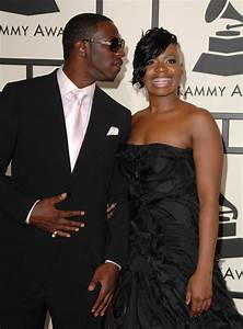 Grammys 2008 Young Fly And Flashy