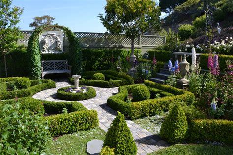 formality garden design startling serenity prayer stone plaque decorating ideas images in landscape traditional design