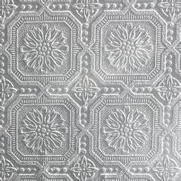 lowes textured wallpaper gallery