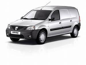 Dacia Utilitaire Occasion : dacia logan utilitaire fourgon utilitaire dacia logan 1 5 dci occasion n 994776 dacia logan ~ Medecine-chirurgie-esthetiques.com Avis de Voitures