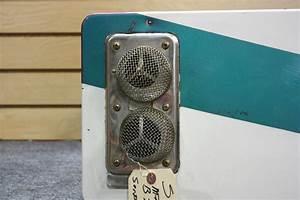 Rv Appliances Used Rv Sf 35 Suburban 35 000 Btu Furnace