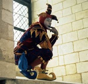 Le Roi Fou Got : le bouffon du roi le fou du roi ~ Medecine-chirurgie-esthetiques.com Avis de Voitures