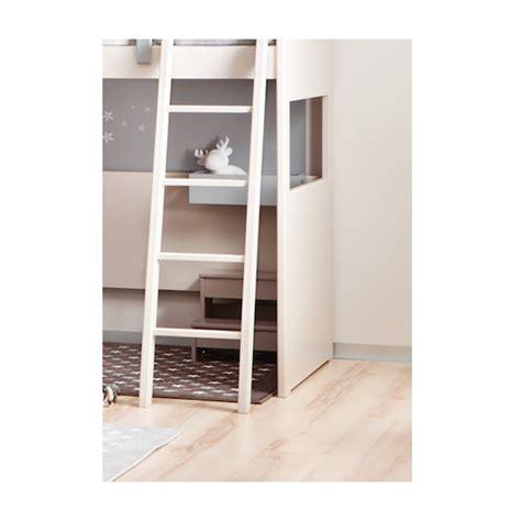 echelle pour lit superpose echelle pour lit superpos 233 ou lit sign 233 asoral