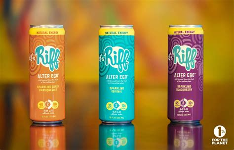 Riff Capitalizes on Quick Success of Its Alter Ego ...