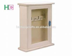 key holder box design decoration With what kind of paint to use on kitchen cabinets for wall mounted glass candle holders