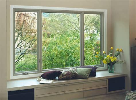 Andersen Bay Window Interior Trim Wwwindiepediaorg