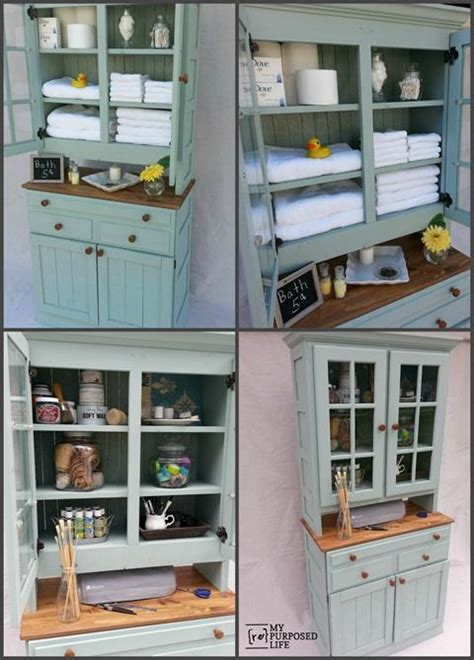 ikea hack dining room hutch i a similar ikea hutch that i will turn into a