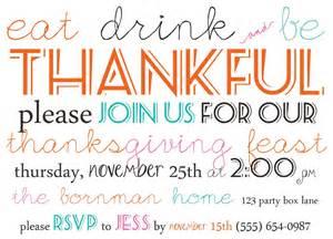 box design thanksgiving invitations