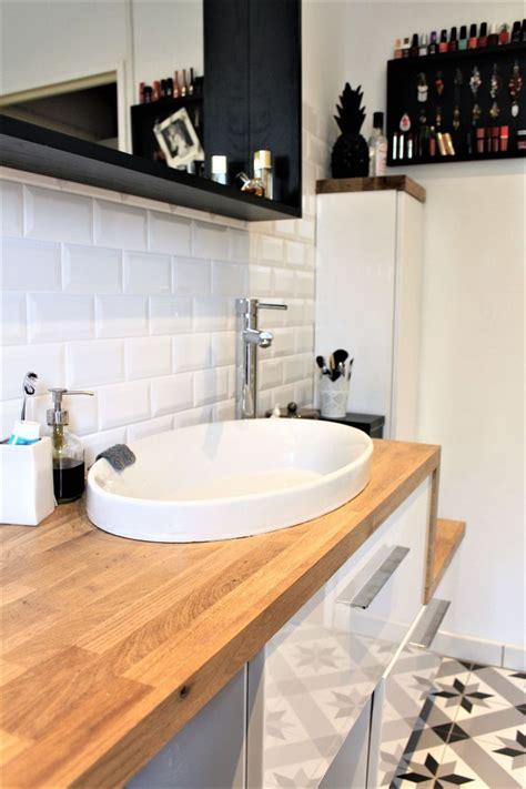 comfy bathroom remodel okc designs   afford