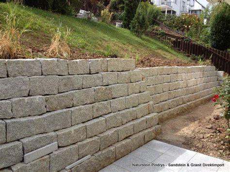 granit bruchsteine preis naturstein pindrys sandstein granit direkt vom hersteller aus polen karben 61184