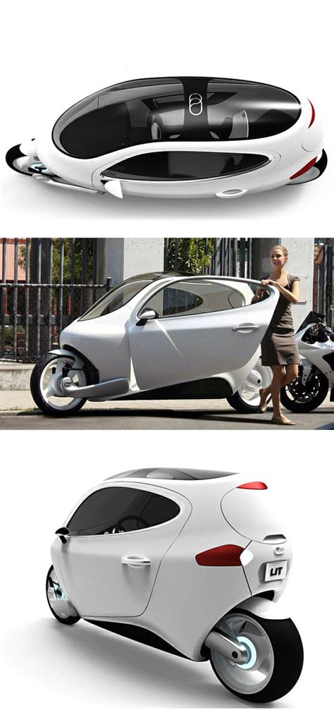 cool electric cars c 1 rolling smartphone electric vehicle electric