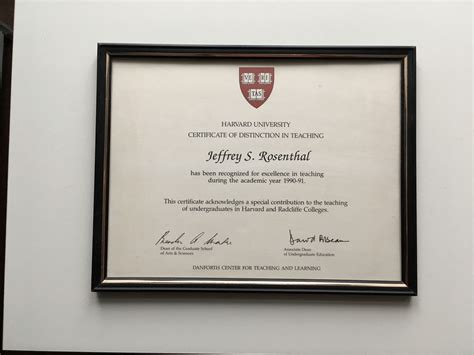 Business School Phd Thesis by Acknowledgements Phd Thesis Harvard Formatessay Web Fc2