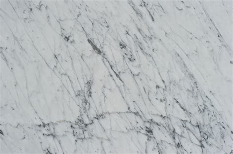 pictures of white kitchen cabinets with granite kitchen designs white marble
