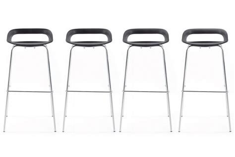 tabouret design pas cher table basse table pliante et