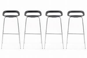 Bar De Cuisine Pas Cher : tabouret design pas cher table basse table pliante et ~ Premium-room.com Idées de Décoration