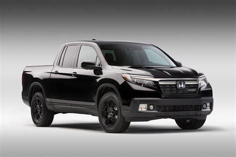 best honda trucks 2016 honda ridgeline picture 661628 truck review top
