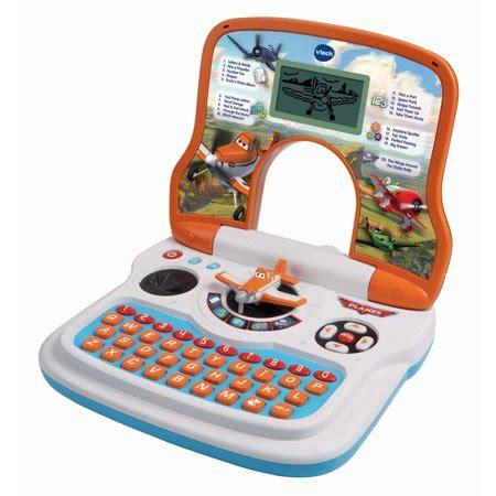 Vtech Learn N Grow Laptop vtech disney planes learning laptop walmart