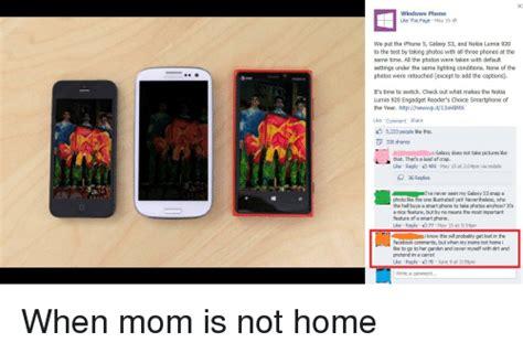25+ Best Memes About Nokia Lumia 920
