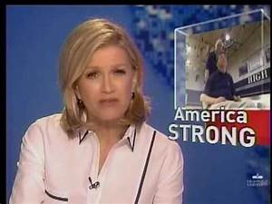 HPU Featured on ABC World News with Diane Sawyer | High ...