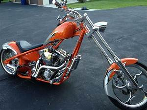 Page 1 New  U0026 Used Ridgeback Motorcycles For Sale   New