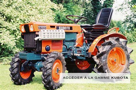 siege kubota boutique en ligne de pièces détachées pour micro tracteur