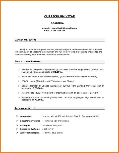 5+ Career Objectives For Cv For Freshers  Dialysisnurse. Application Support Job Resume Sample. Resume Cv Format. Cover Letter Template Indesign. Letter Of Intent Sample Employment. Ejemplo De Curriculum Vitae 2016 Chile. Curriculum Vitae Modelo Kassel Gratis. Curriculum Vitae Esempio In Italiano Pdf. Application For Employment Letter Example