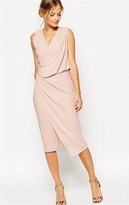 nordstrom dresses for wedding guest update may fashion With nordstrom rack wedding guest dresses