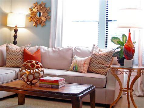 Home Decor Accessories & Furniture