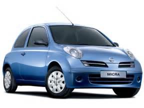 hyundai sonata recalls 2011 2010 geneva motor debut for u s bound nissan micra