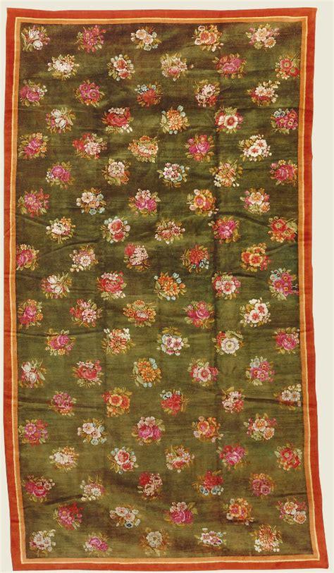galerie deroyan achat vente tapis tapisseries textiles