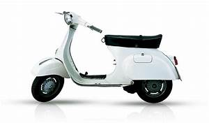 Vespa 125 Primavera : vespa from 1961 to 1970 vespa celebrates 70 years ~ Jslefanu.com Haus und Dekorationen