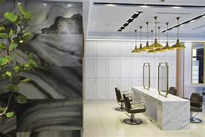 interior design » Retail Design Blog