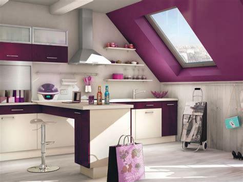 quelle couleur avec une cuisine blanche quelle couleur avec une cuisine blanche maison design