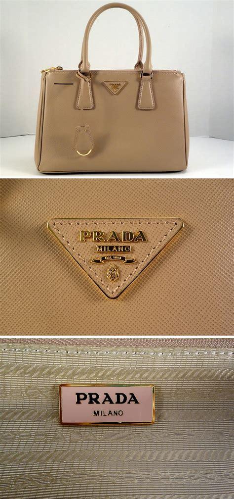super fake designer handbags designer handbags  sale louis vuitton handbags branded bags