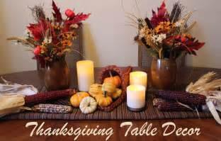thanksgiving decorations modern magazin