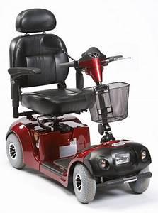 Achat Scooter Electrique : achat scooter lectrique n o 8 ~ Maxctalentgroup.com Avis de Voitures