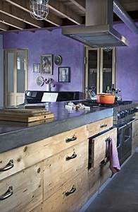 Grill Für Die Küche : die besten 25 holzk chen ideen auf pinterest moderne ~ Sanjose-hotels-ca.com Haus und Dekorationen