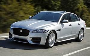 Essai Jaguar Xf : essai jaguar xf 180 2015 l 39 automobile magazine ~ Maxctalentgroup.com Avis de Voitures
