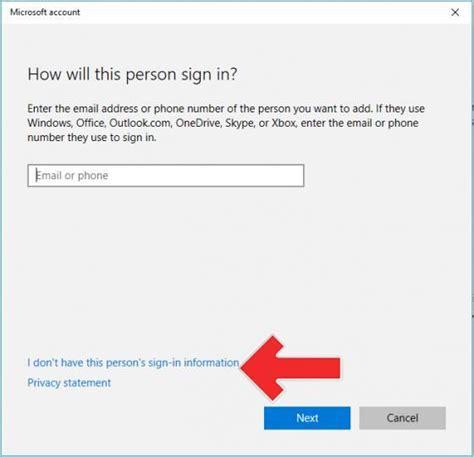 Cara Install Backup And Sync Google Drive Di Pc Lebih Dari