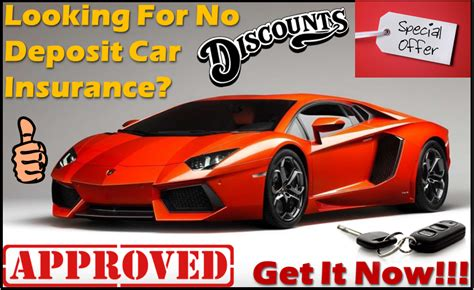 Cheap No Deposit Car Insurance Policy, Low Deposit, Zero. Top Spyware Removal Programs. Checking Saving Account Ecommerce Site Design. Oncology Nurse Practitioner Schools. Masters Of Fine Arts Programs. Backup Your Files Online Help Center Software. Inside Sales Lead Generation. Unc Online Certificate Programs. Vocational Schools Chicago Locksmith Del Mar