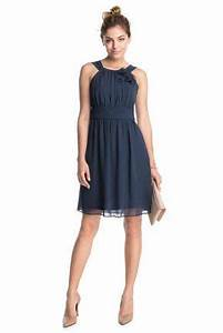 Festliche Mode Für Hochzeitsgäste : gast auf hochzeit fashions pinterest kleider festliche kleider und blaues kleid ~ Orissabook.com Haus und Dekorationen