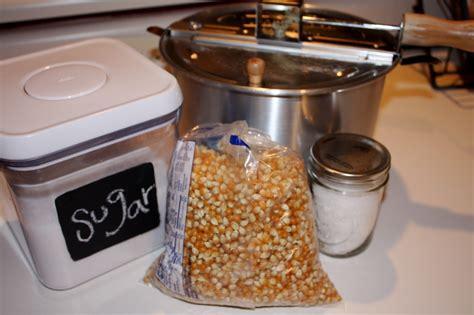 pop whirley kettle corn gourmet popcorn getaway ingredients