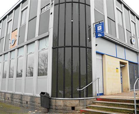 bureau de poste 18 la poste le nouveau bureau ouvre mardi lamballe letelegramme fr