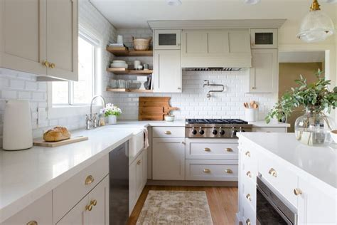 Evergreen Kitchen Remodel by Best 25 Leaded Glass Cabinets Ideas On