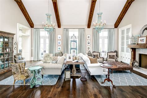 style homes interior style furniture for practical chic interiors