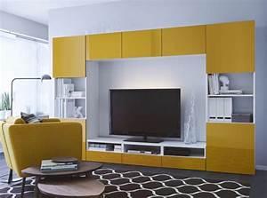 Grüner Teppich Ikea : 15 besten stofa bilder auf pinterest innenr ume wohnzimmer ideen und ikea katalog 2015 ~ Eleganceandgraceweddings.com Haus und Dekorationen