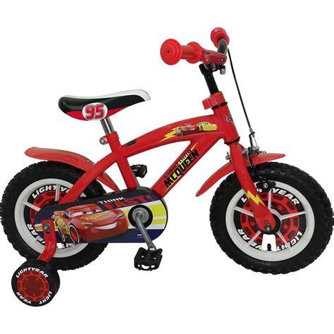 hudora fahrrad 12 zoll st cars fahrrad 12 zoll altersempfehlung ab 3 jahren kaufen otto